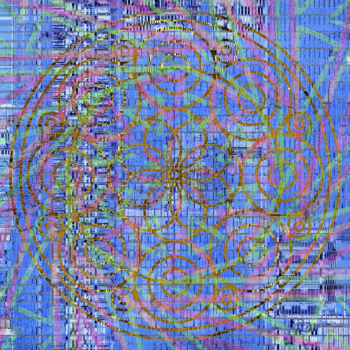 Released: October 26th, 2017   Genres: Psytrance, Experimental