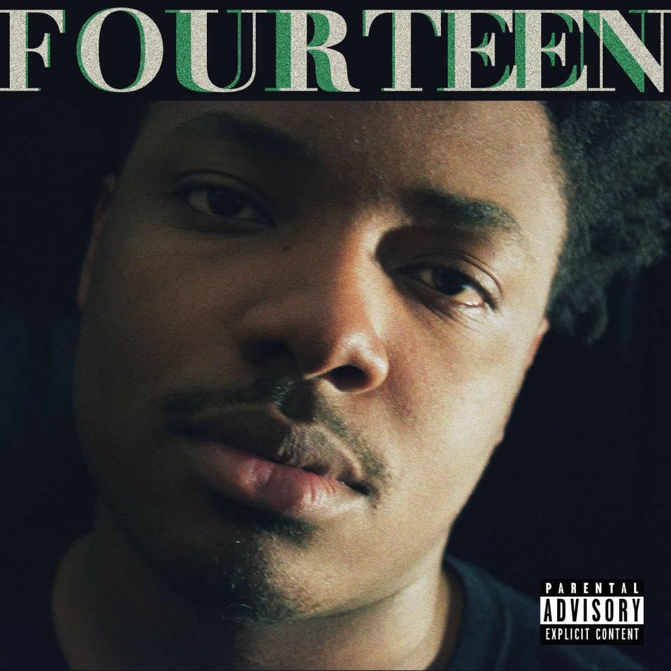 Released: November 2017   Genres: Rap, Hip-hop
