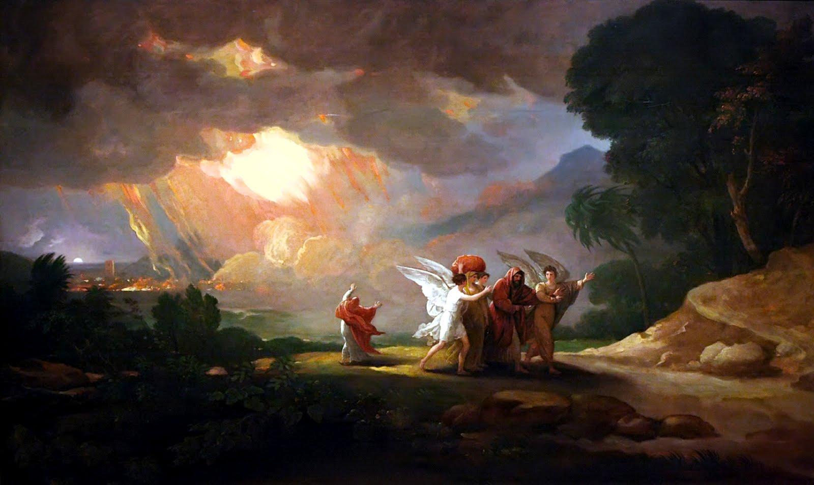 lot-fleeing-sodom_benjaminwest_18101.jpg