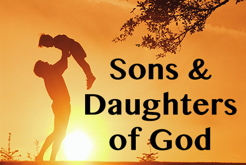 sons-daughters-of-god.jpg