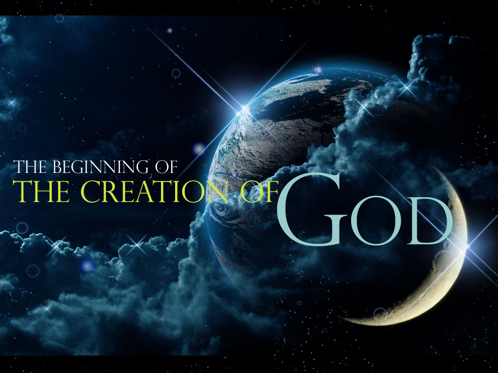 Beginning_God.jpg