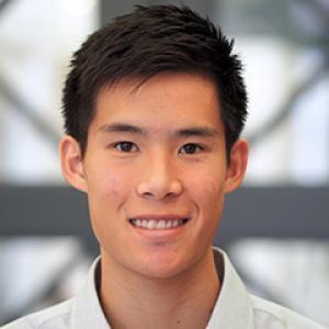 Phil Wong _ LinkedIn.jpg
