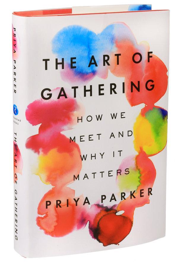 Art of Gathering book.jpg