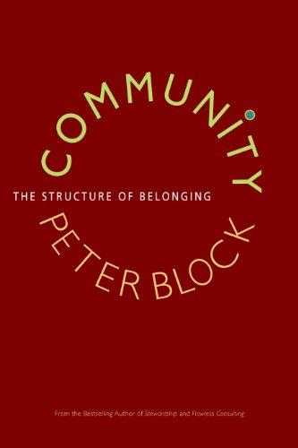 Community book.jpg