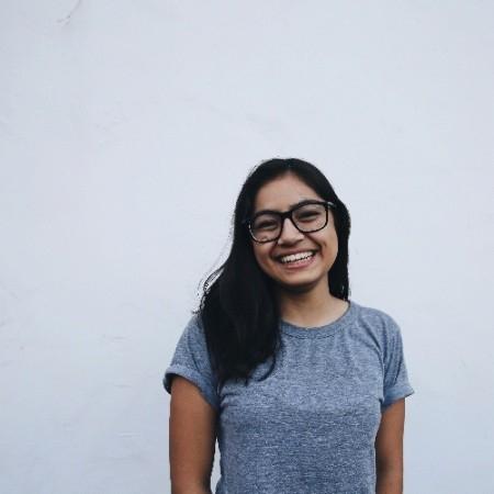 Alyssa Alfonso - Evaluation Coordinator