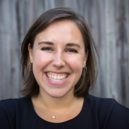 Karyn Miller - Head of Content