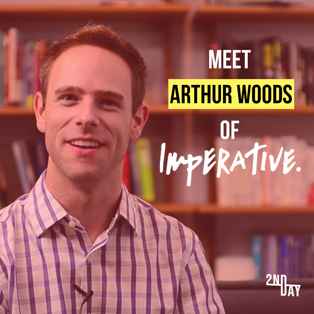 arthur wood imperative square CORRECT.png