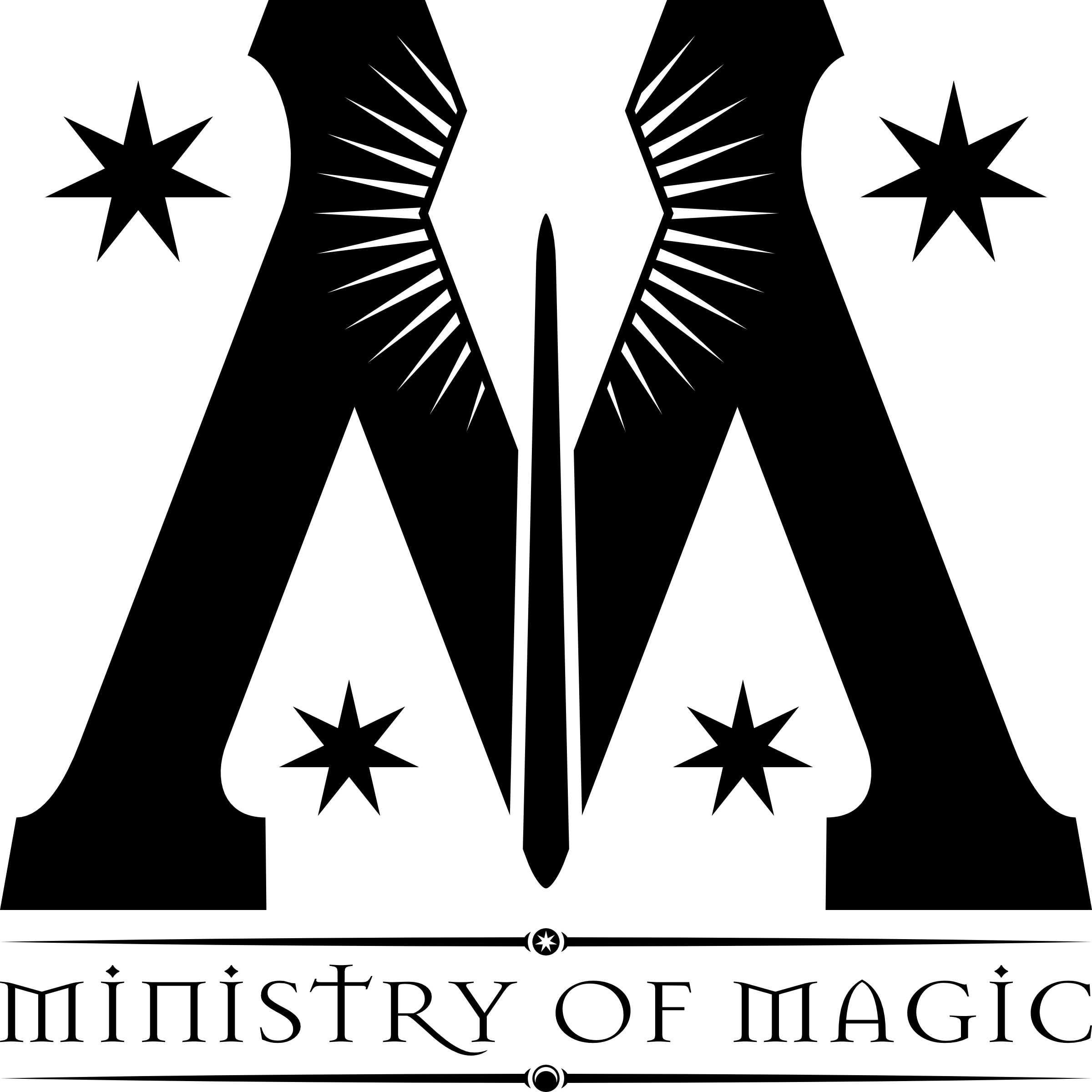 ministry of magic.png