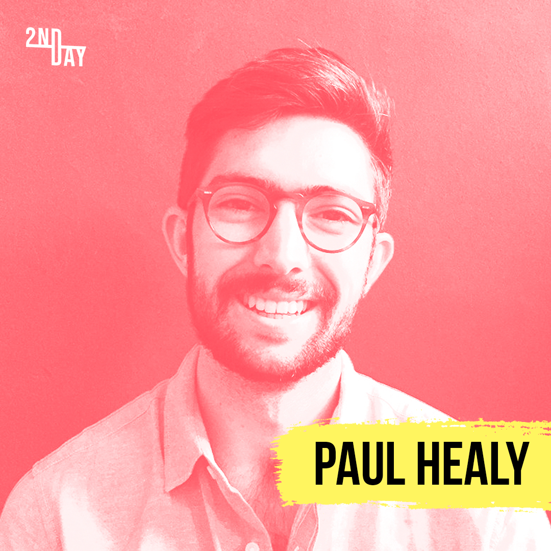 paul healy.png