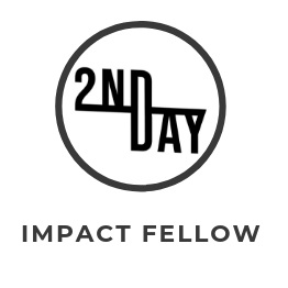 Impact+Fellow.jpg