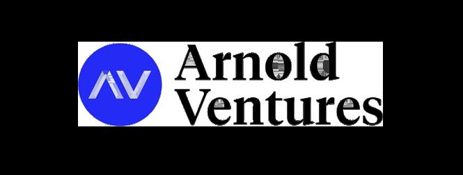 Arnold Ventures Logo.png