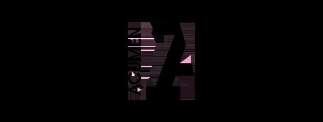 Acumen Logo.png