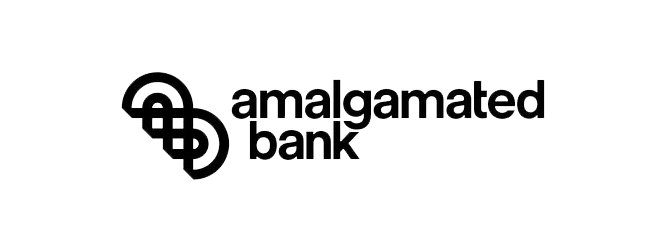 Amalgamated Bank Logo.png