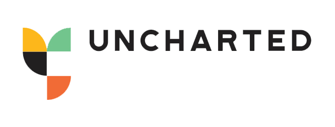 Uncharted Logo.png