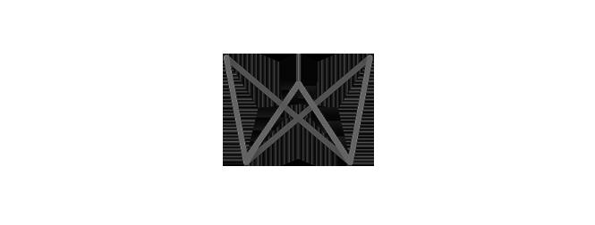 Wethos Logo.png