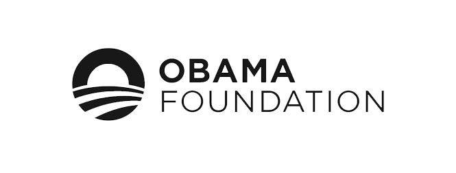 Obama Foundation Logo.png