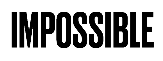 Impossible Logo.png