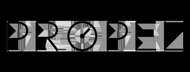 Propel Logo.png