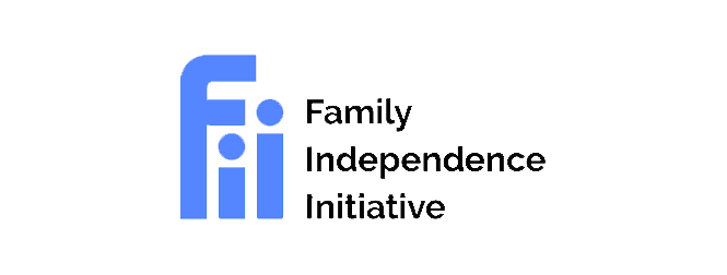 Family Independence Initiative Logo.png