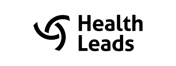 Health Leads Logo.png