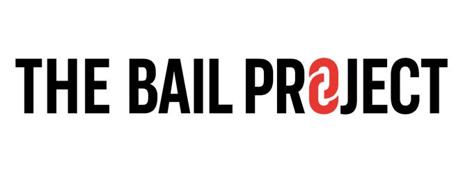 Bail Project Logo.png