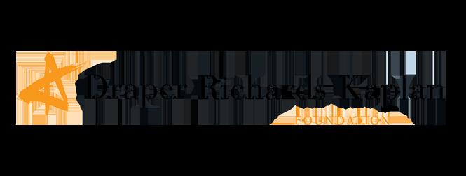 Draper Richards Kaplan Logo.png