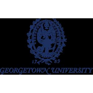 georgetown-university-logo-7CC01223FE-seeklogo.com.png
