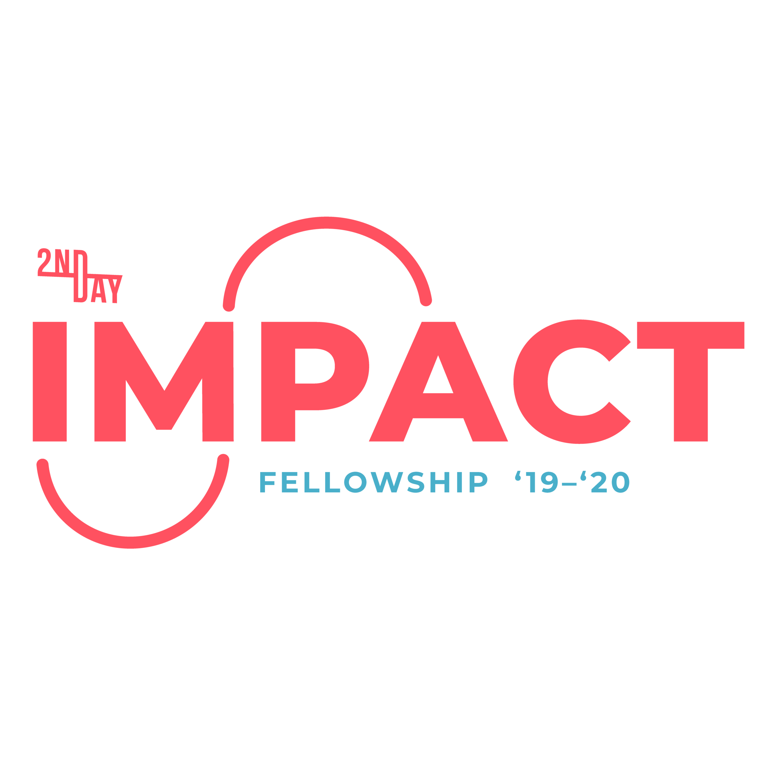 SD Impact Fellowship Icon Unaffiliated_dots and lines.png