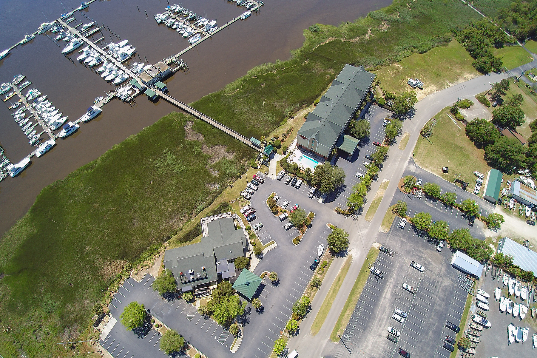 Lands End Aerial 4 MLS.jpg