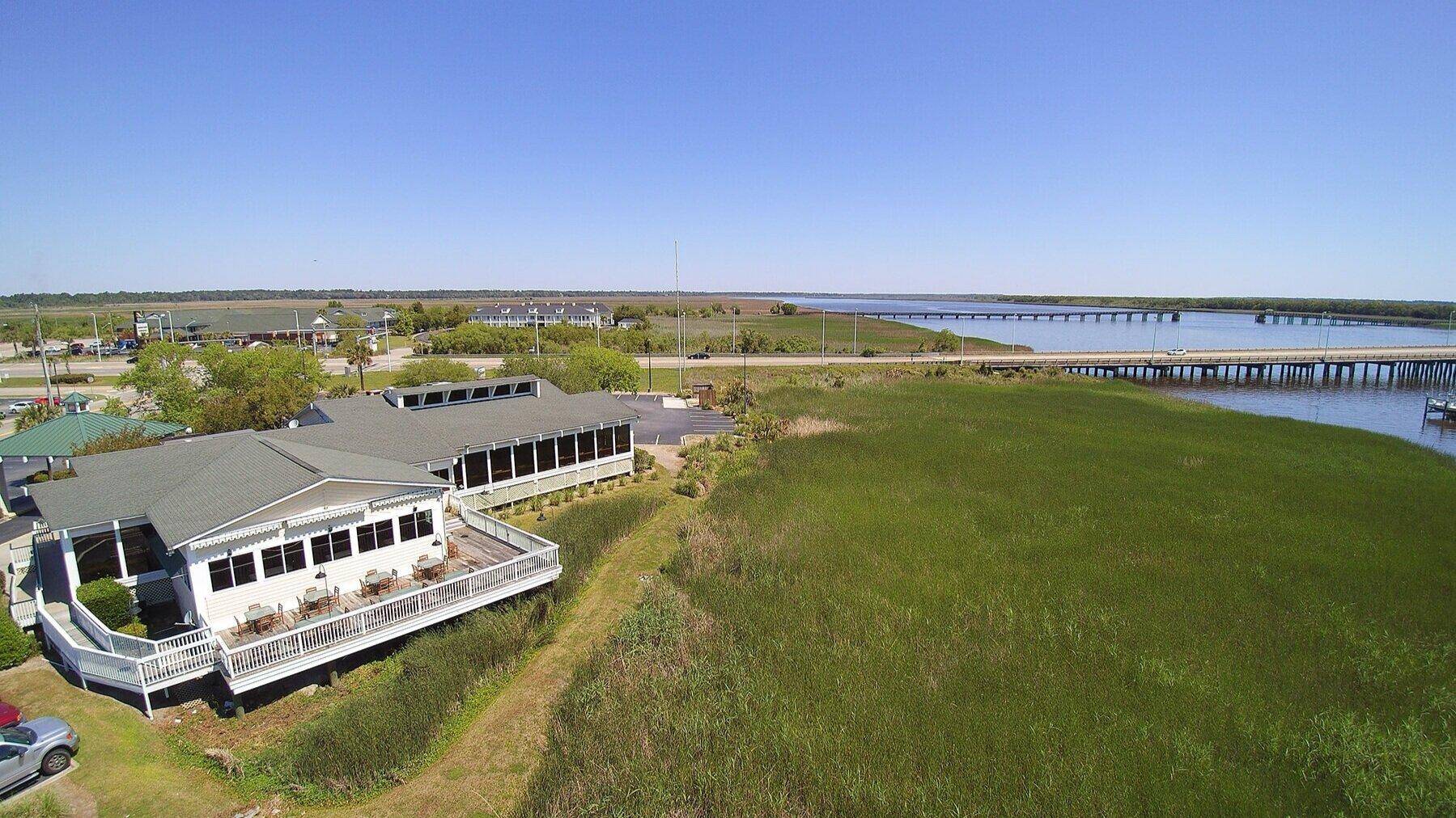 Lands End Aerial 2 MLS.jpg