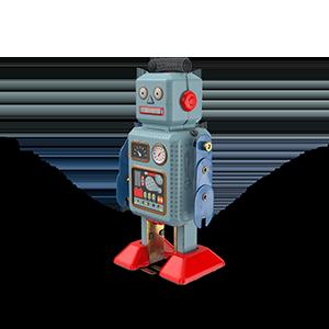 Vintage-Toy-Robot.H03.2k.png
