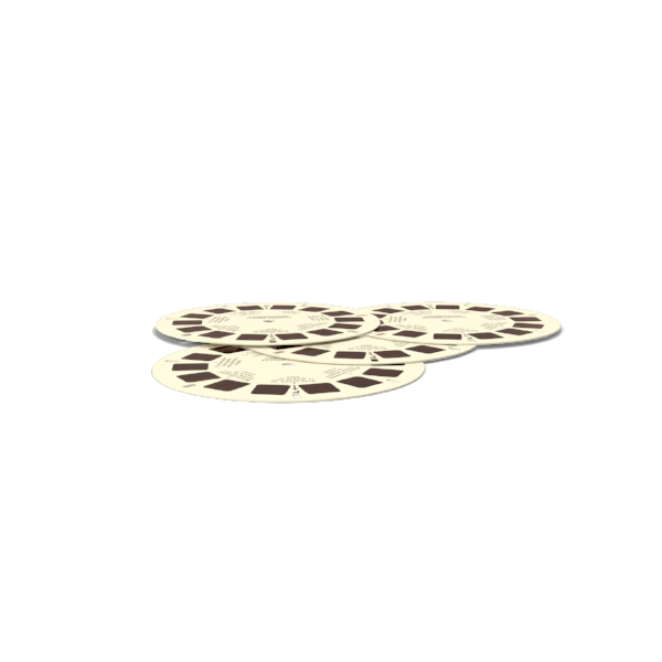 Stereoscope Cardboard Discs.H03.2k.png