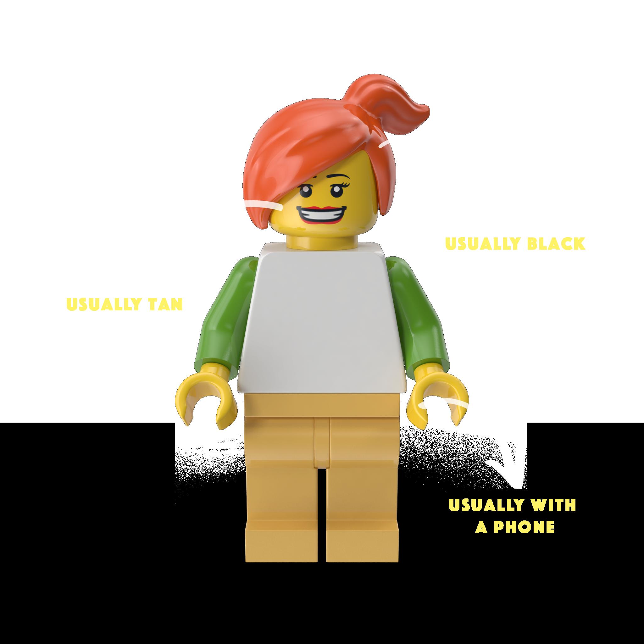 dillah-zakbah-lego