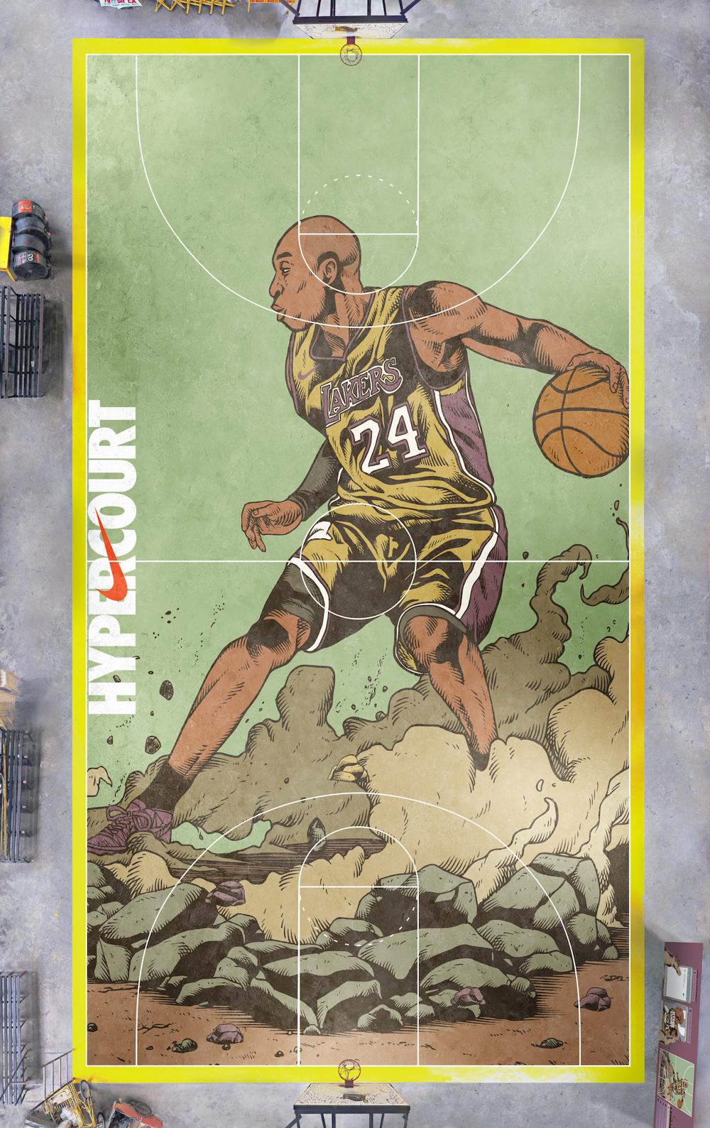 Kobe-Court_fin-copy-2_1000.jpg