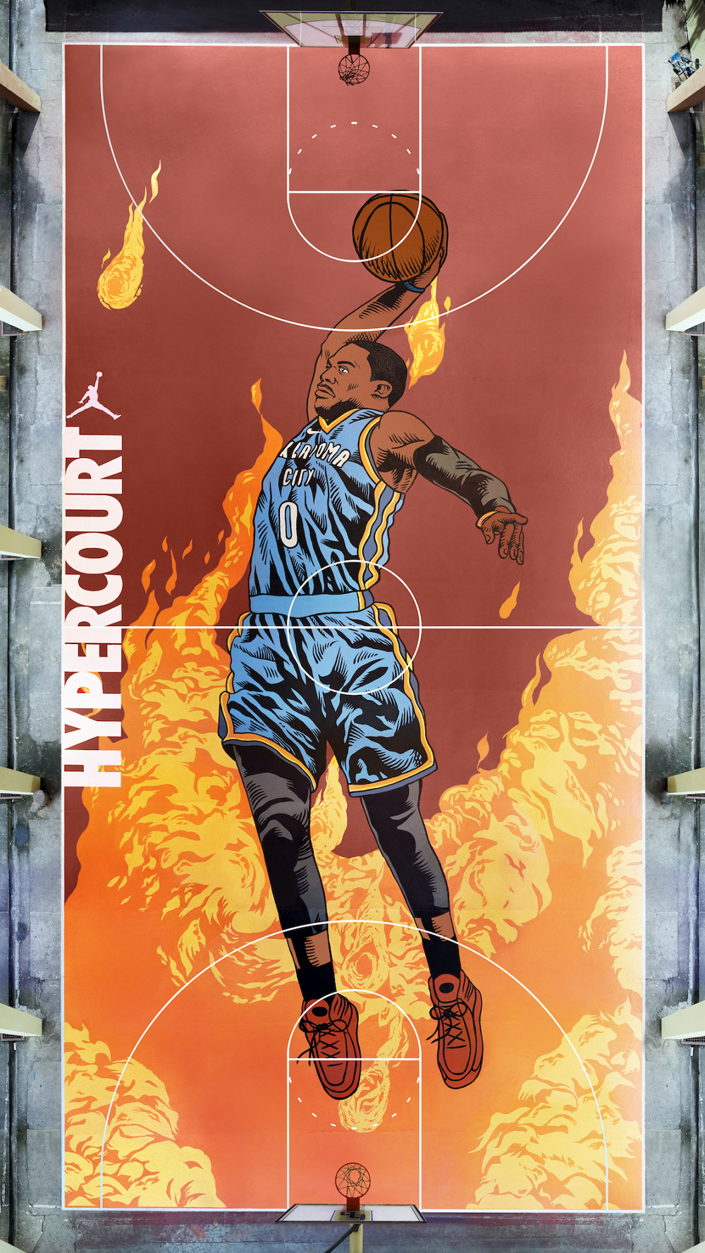Nike-Basketball-Court2-101117Layers-copy-2_1000.jpg
