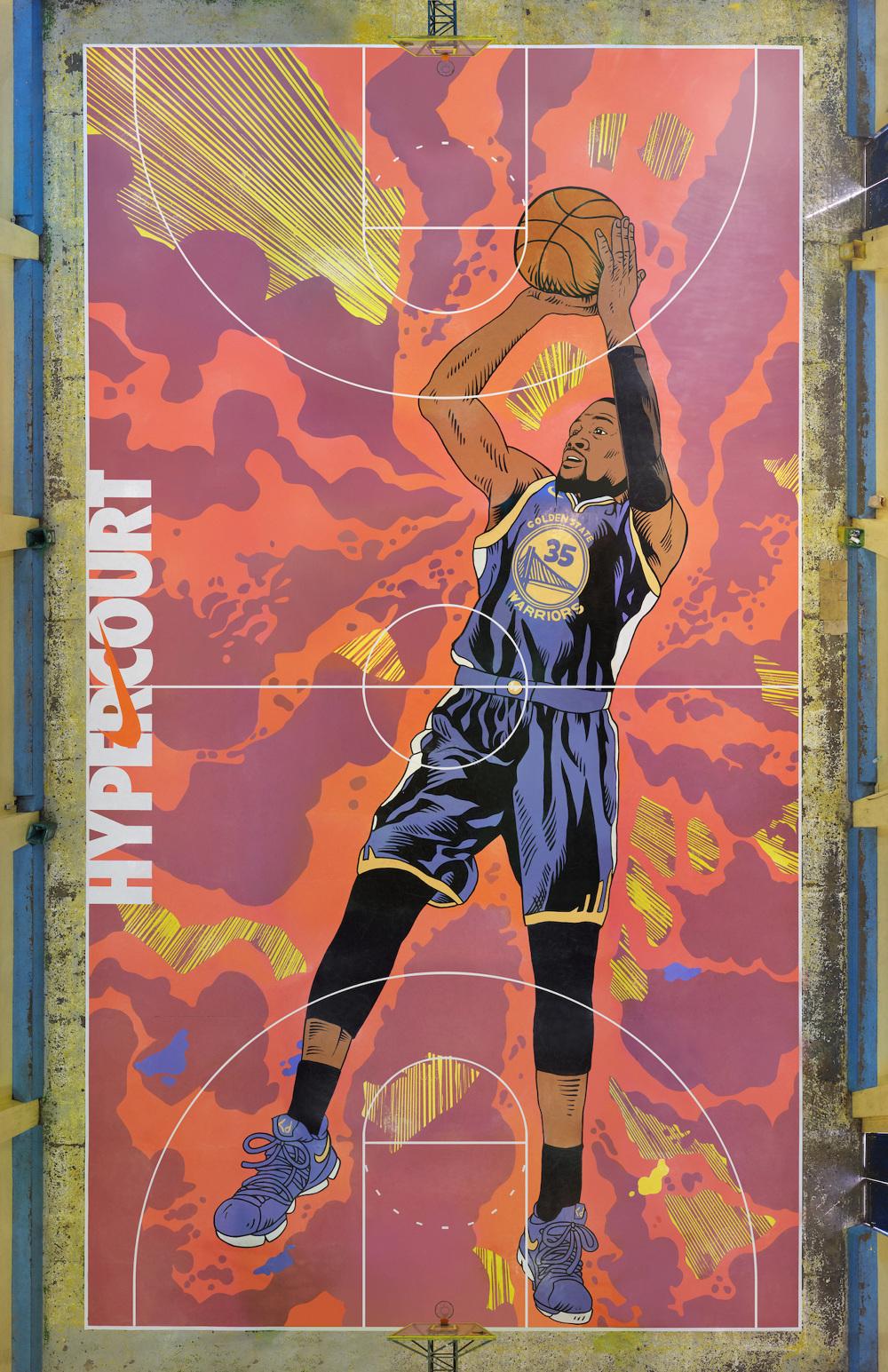 Nike-Basketball-Court3-101117Layers-copy-2_1000.jpg