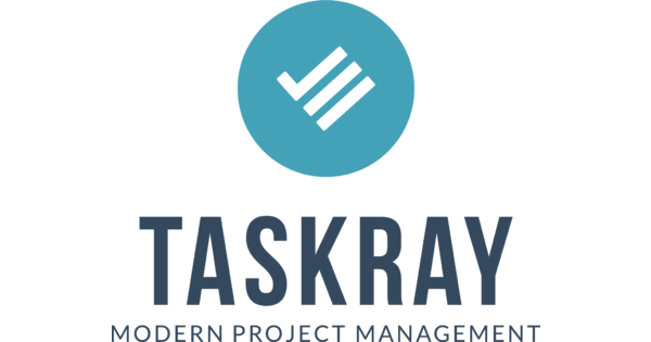 Taskray Project Management for Salesforce