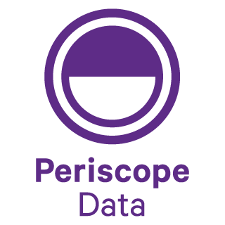 Periscope Data