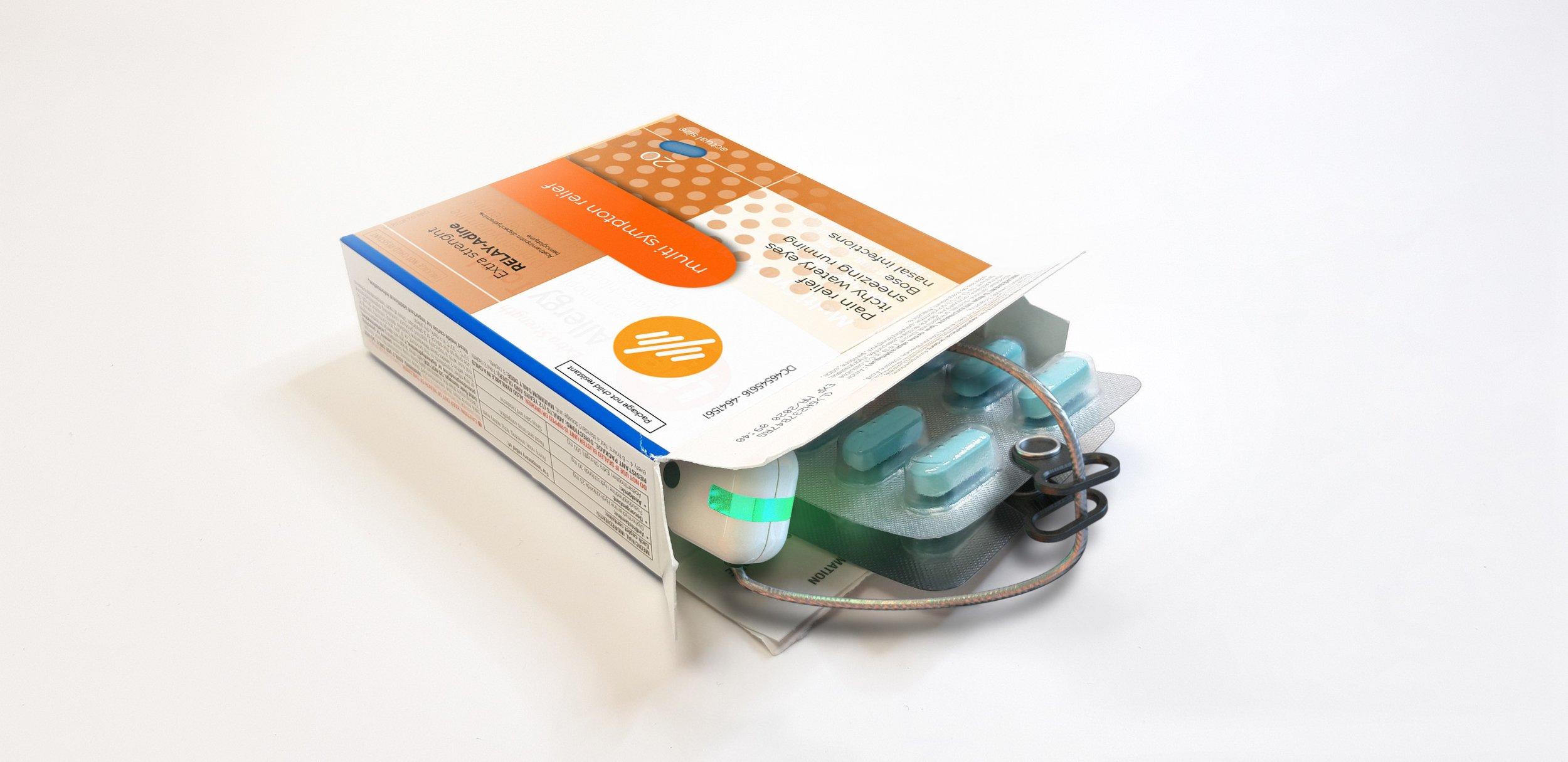 pharmatrac fig 2.jpg