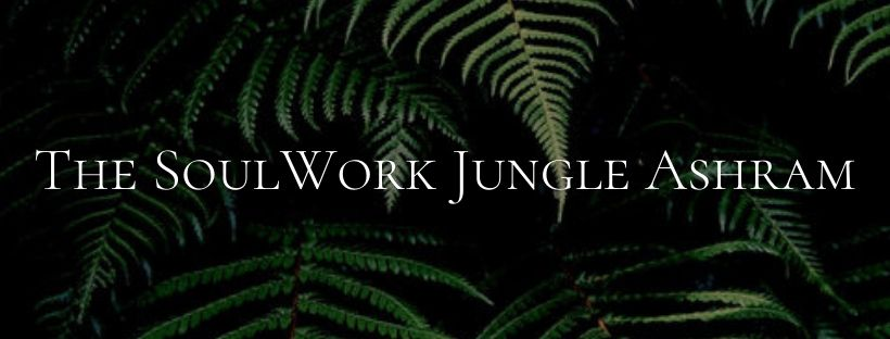 The SoulWork Jungle Ashram.jpg