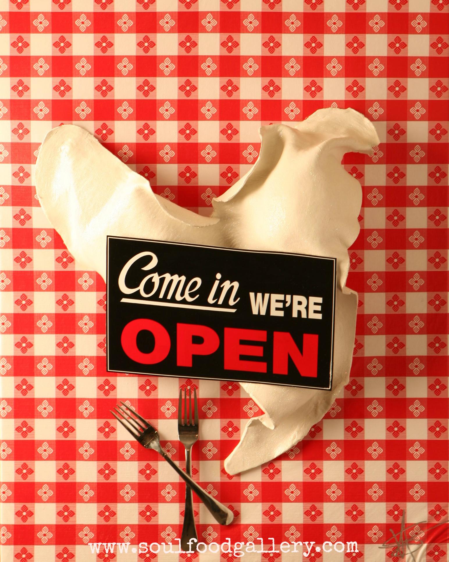 Open 1A.jpg