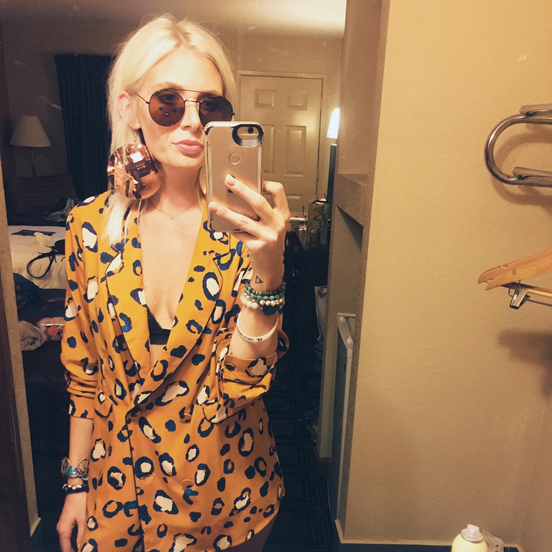 leopard-festival-fashion.JPG