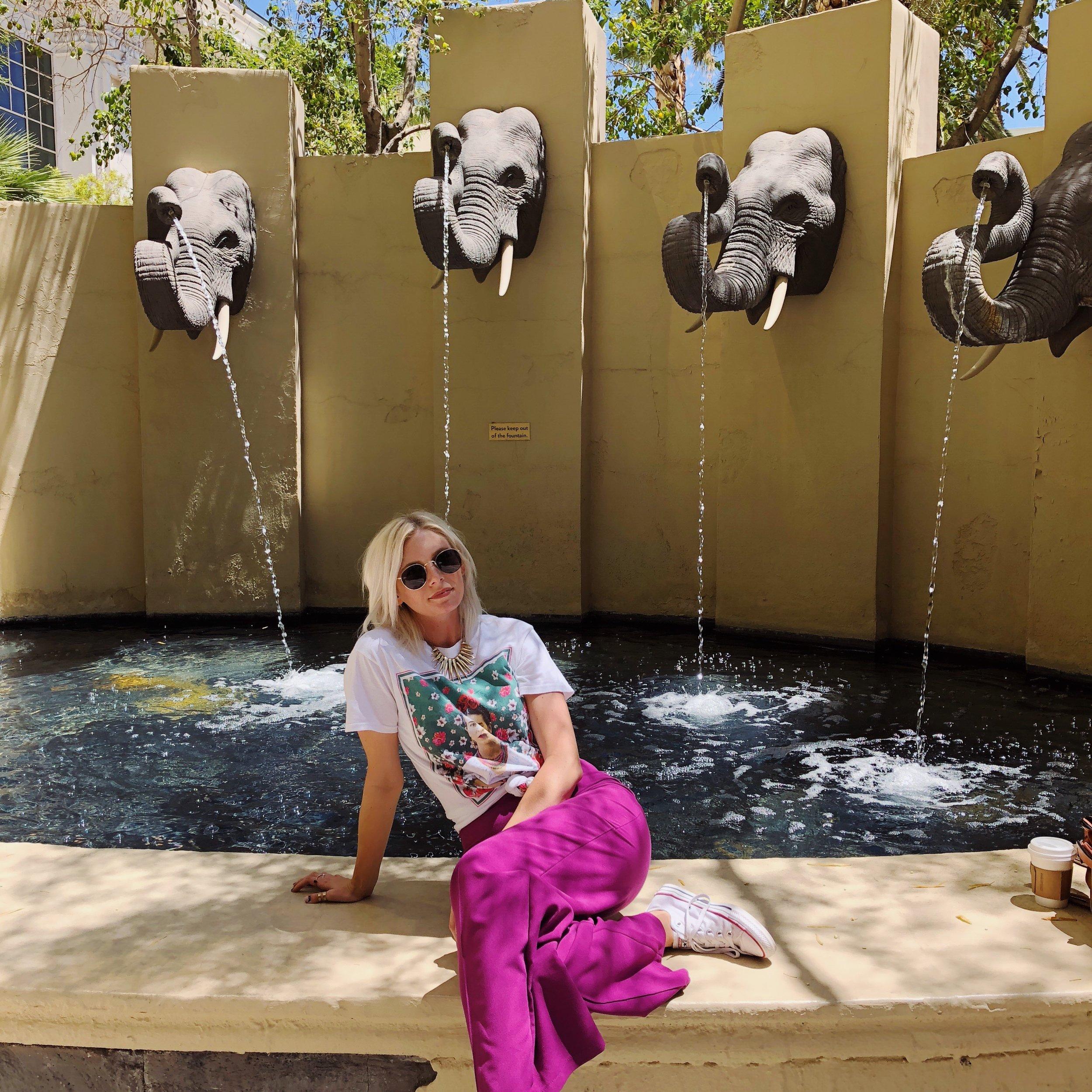 frida-kahlo-shirt.jpg