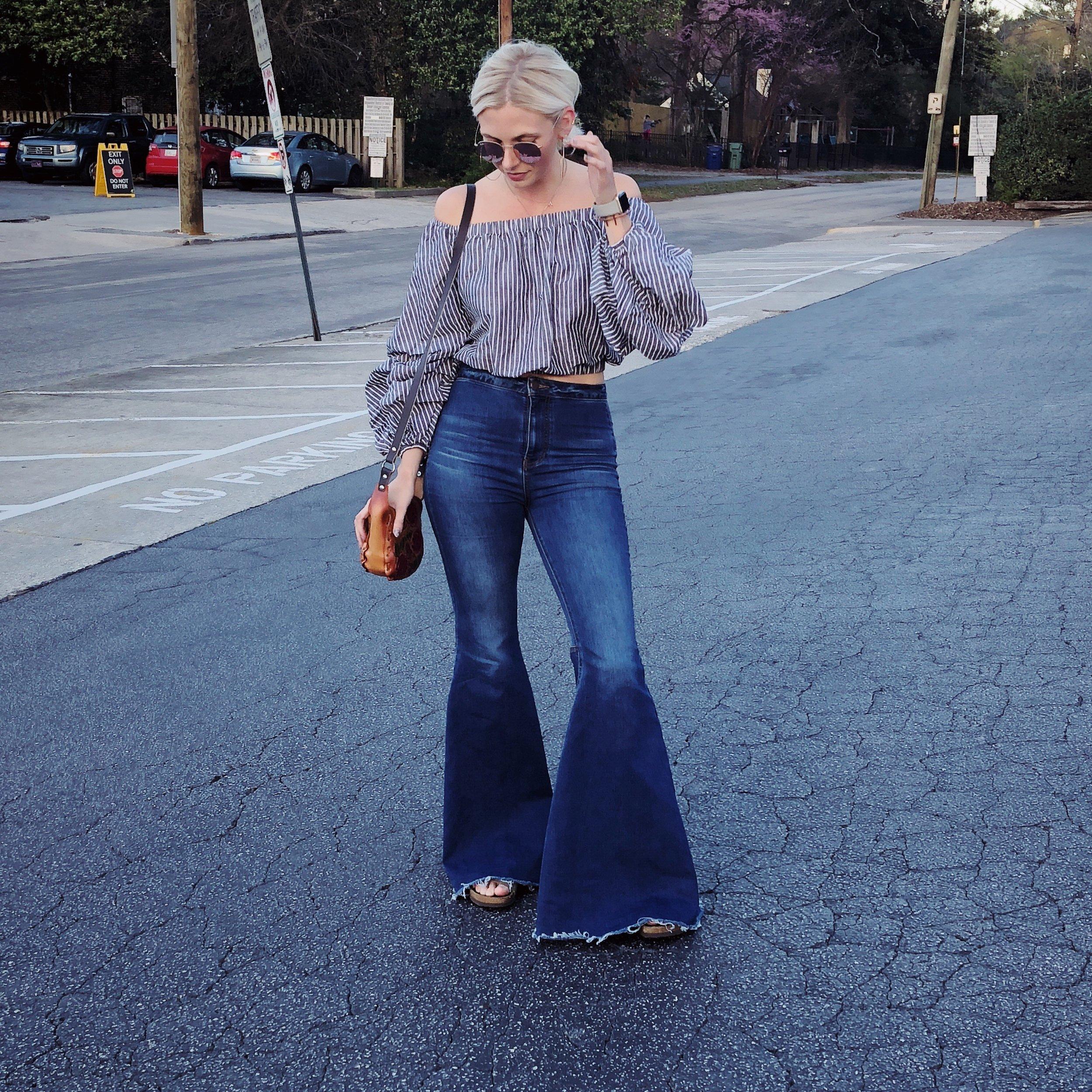 free-people-flare-jeans.jpg