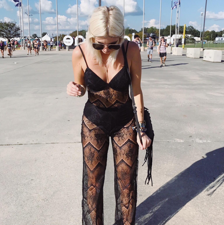 lace-jumpsuit.jpg
