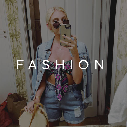 fashion-overlay.jpg