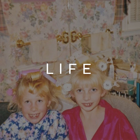 life-overlay.jpg