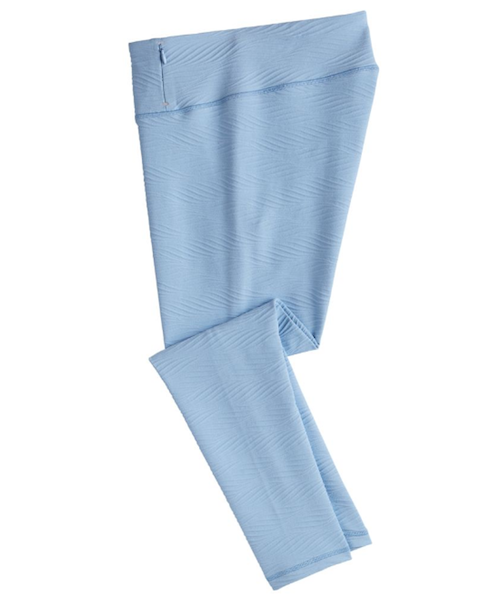 These Calia by Carrie Underwood  leggings  are 40% off!