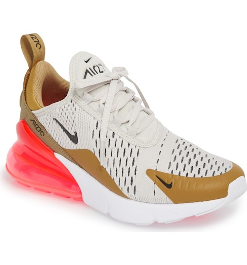 Needing a new pair of sneakers badly. Can't decide between  these  from Nordstrom or the ones below.