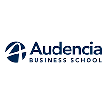 Audencia.png